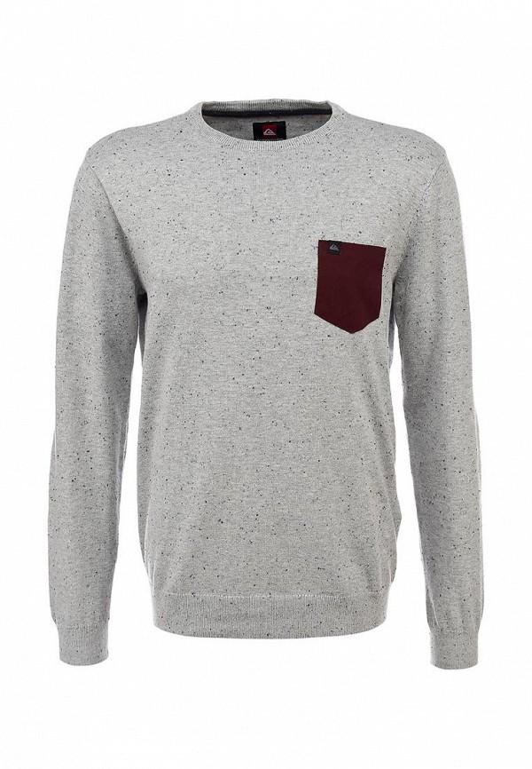Пуловер Quiksilver EQYSW00011