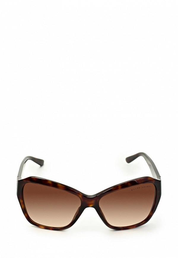 Солнцезащитные очки Ralph Lauren.  Все товары от.  Аксессуары и сумки.  Унисекс.  Очки. сезонность.