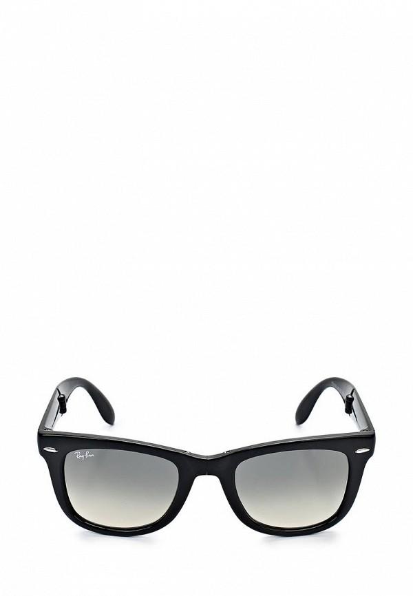 Мужские солнцезащитные очки Ray Ban 0RB4105