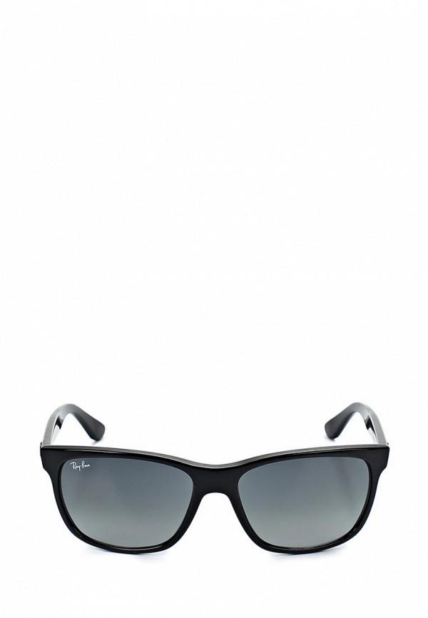 Мужские солнцезащитные очки Ray Ban 0RB4181