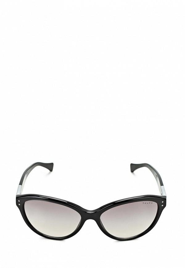 Женские солнцезащитные очки Ralph Ralph Lauren 0RA5168