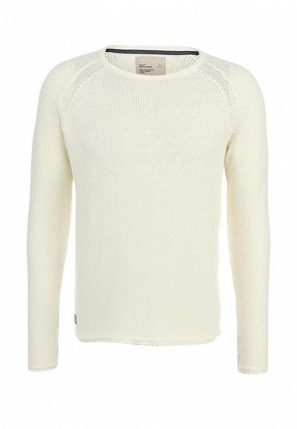 Пуловер Revolution 6261
