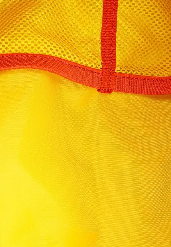 фото Сумка спортивная женская Reebok RE160BWBZC41 - картинка [5]