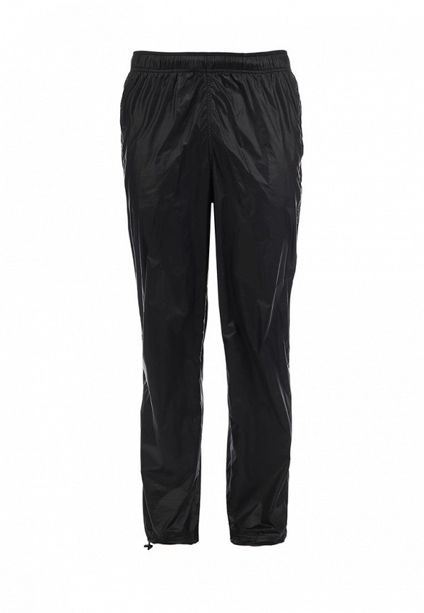 Мужские спортивные брюки Reebok (Рибок) Z82640