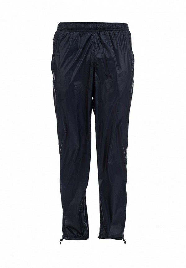 Мужские спортивные брюки Reebok (Рибок) Z82641