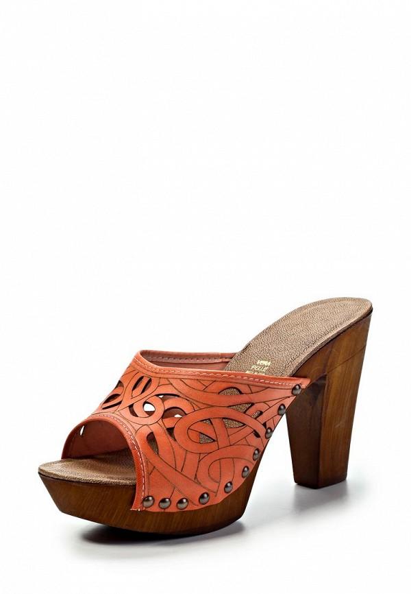Обувь Ламода Женская