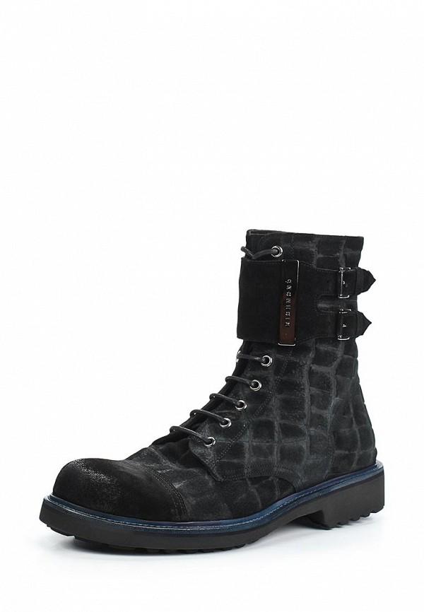 Купить зимнюю обувь для мальчиков в екатеринбурге