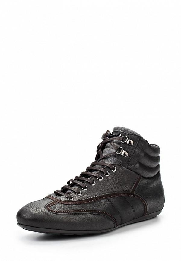 Купить Обувь Ричмонд