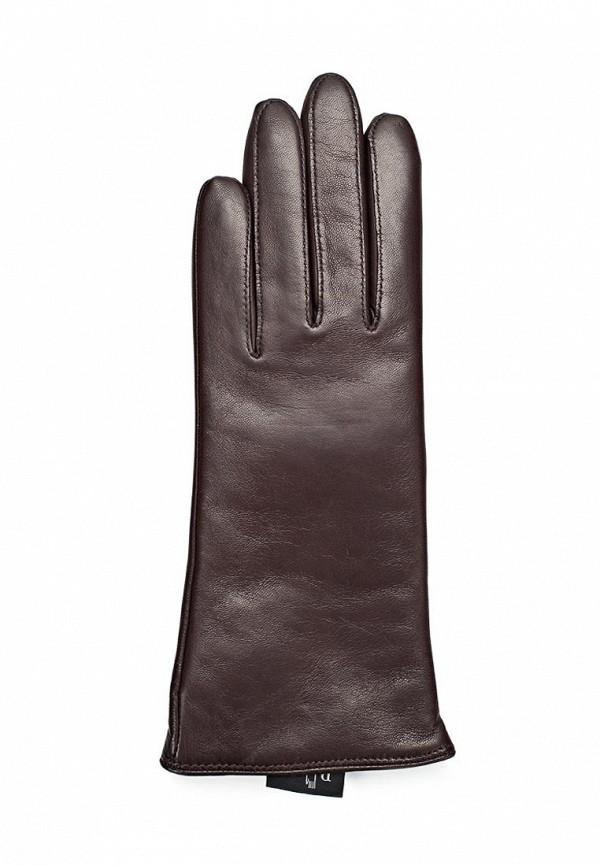 фото Перчатки женские Roeckl RO002DWCEU16 - картинка [3]