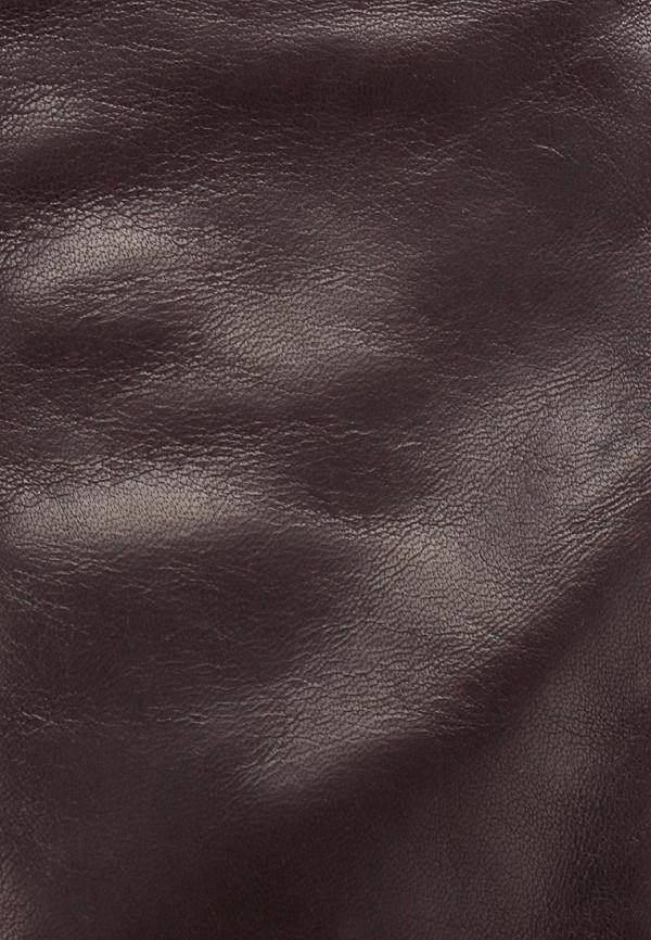 фото Перчатки женские Roeckl RO002DWCEU16 - картинка [4]