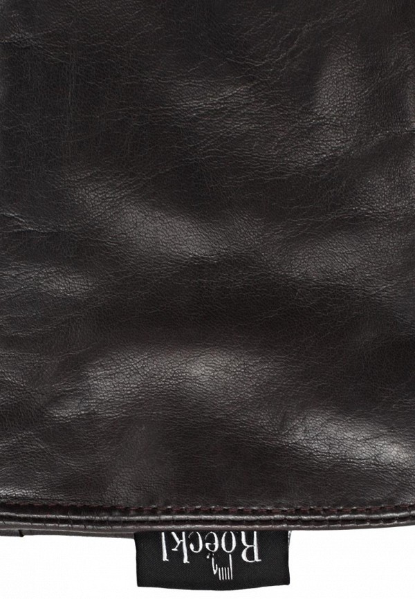 фото Перчатки женские Roeckl RO002DWCEU21 - картинка [4]