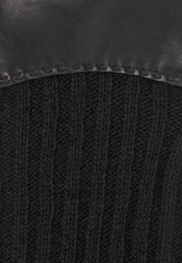 фото Перчатки женские Roeckl RO002DWJU285 - картинка [4]
