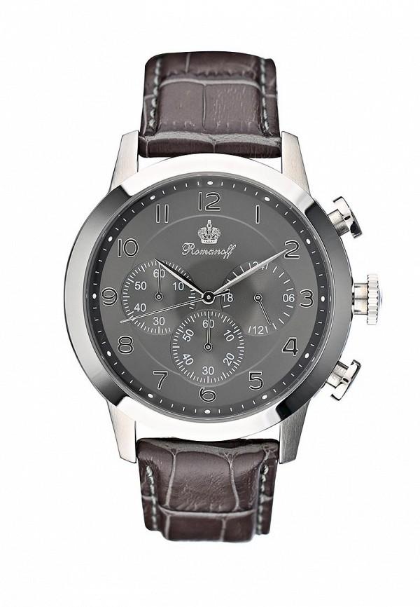 Мужские часы Romanoff 6152G3GR