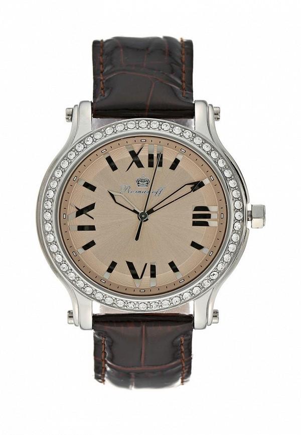 Часы Romanoff 1071G4BRL