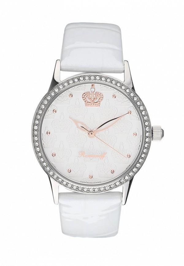 Часы Romanoff 4734T/TB1WL