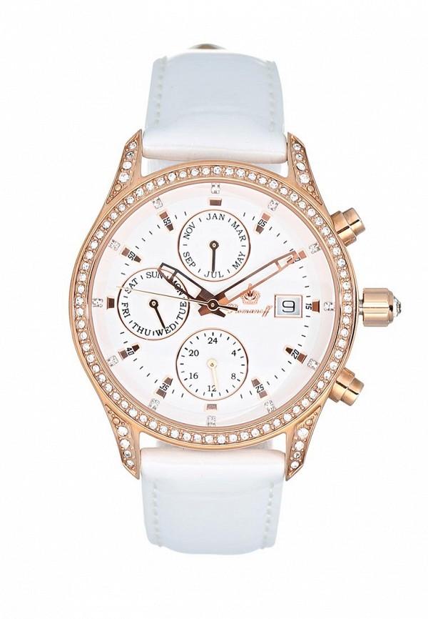 Часы Romanoff 4952B1WL