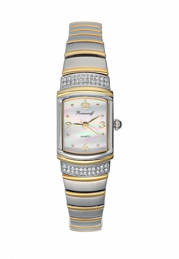 Часы Romanoff 3896T/TA1