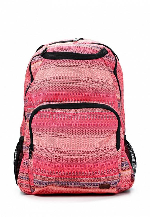 0bad564b1f7c Рюкзак женский Roxy RO165BWCFR15 - купить в интернет-магазине, цена ...