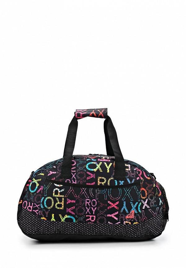 5a1ab4c8f0fd Сумка спортивная женская Roxy RO165BWCFR23 - купить в интернет ...