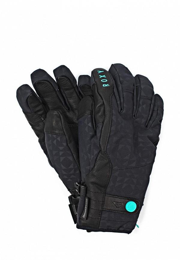 Купить перчатки Roxy RO165DWJG234|интернет-магазин ZontikTvoi.ru