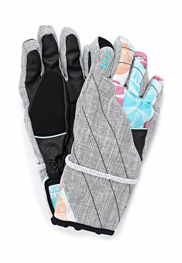 Купить перчатки Roxy RO165DWJG236|интернет-магазин ZontikTvoi.ru