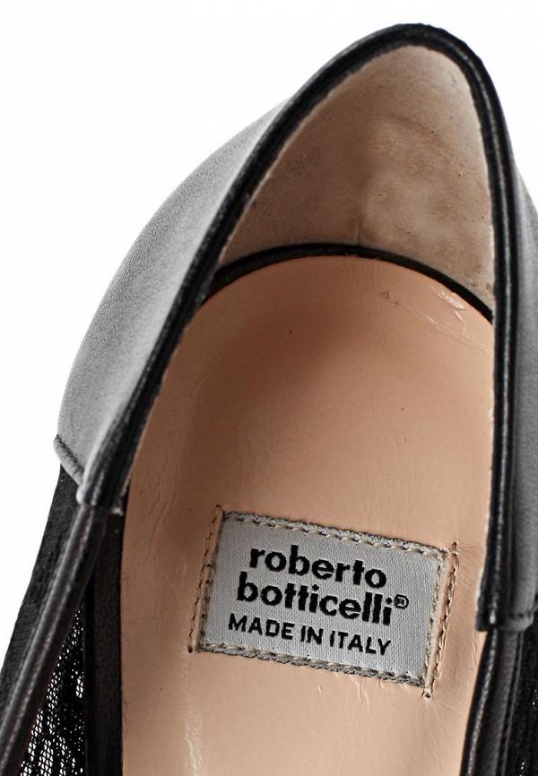 Женская Одежда Roberto Bottictlli