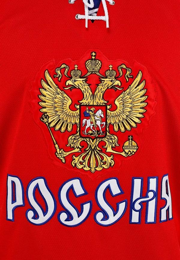 Спортивная футболка Atributika & Club™ 14502: изображение 4