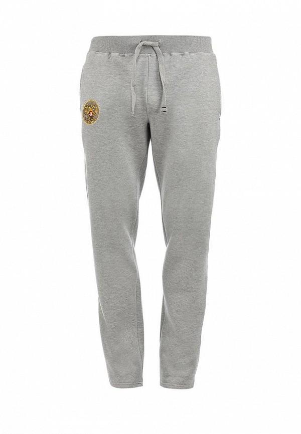Мужские спортивные брюки Atributika & Club™ 149310: изображение 2