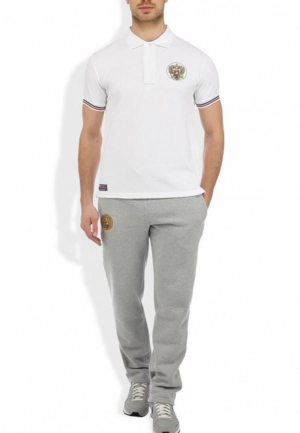Мужские спортивные брюки Atributika & Club™ 149310: изображение 6