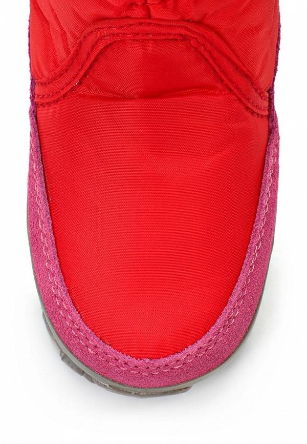 Каталог Обуви Степ