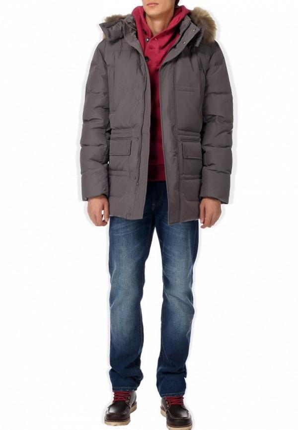 Пуховики И Куртки Фирмы Savage