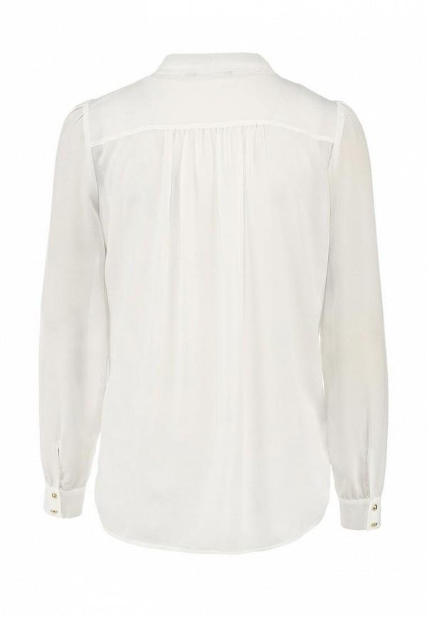Белая Блузка Для Полных В Самаре