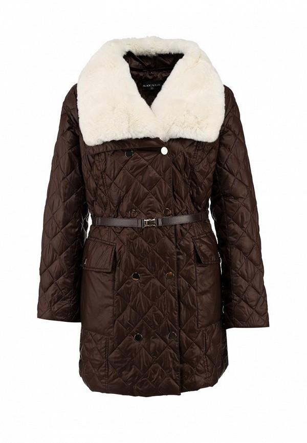 Куртка Savage (Саваж) 510119