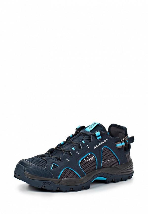 Мужские кроссовки SALOMON (Саломон) L35678300