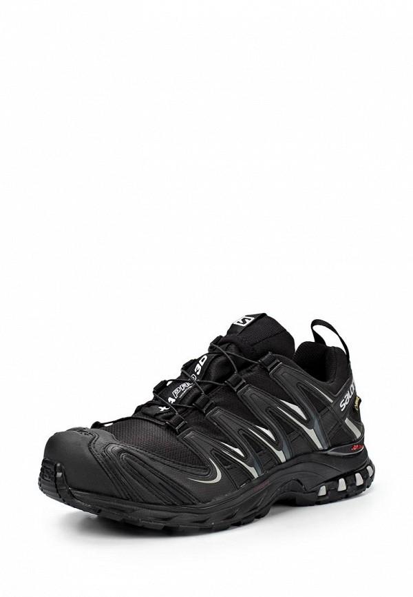 Мужские кроссовки SALOMON (Саломон) L36678600