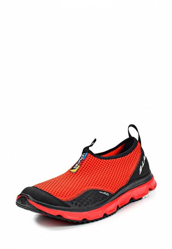 Женские кроссовки SALOMON (Саломон) L32806800