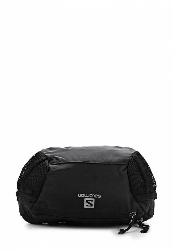 Поясная сумка SALOMON (Саломон) L32910500