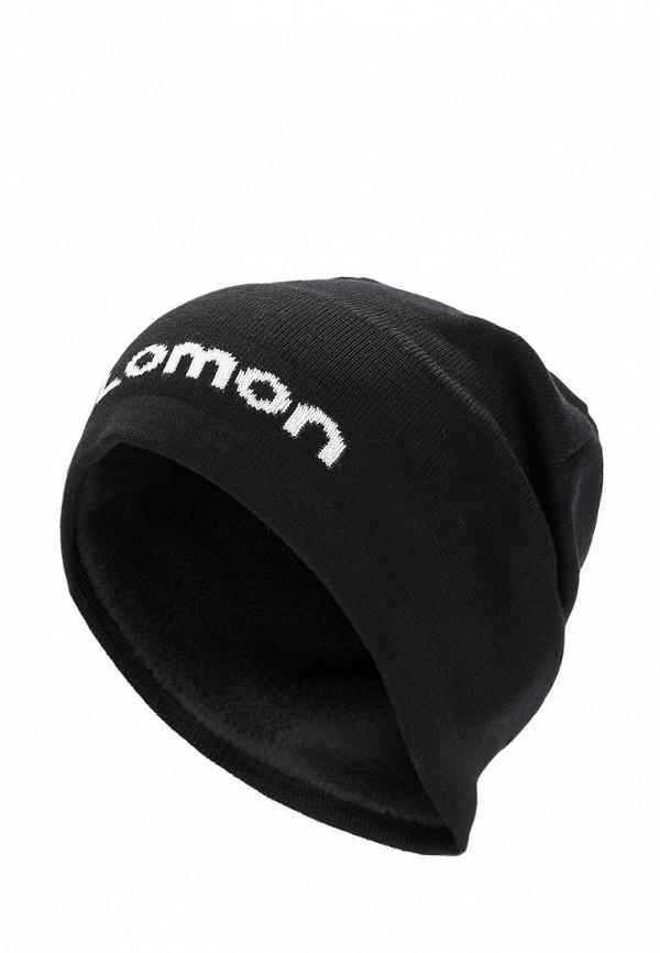 Шапка SALOMON (Саломон) L35299800