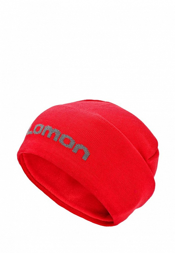 Шапка SALOMON (Саломон) L36627000