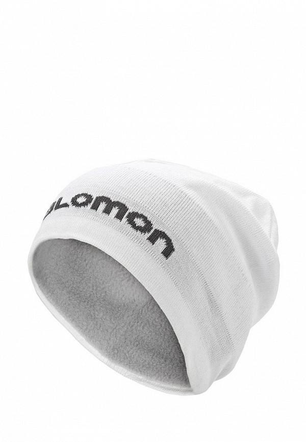 Шапка SALOMON (Саломон) L35300000