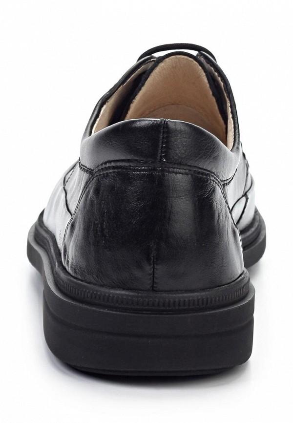 Купить Туфли Саламандра