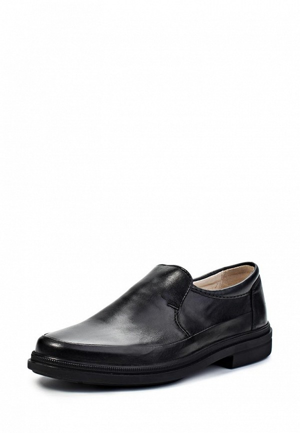 Мужская Обувь Salamandra