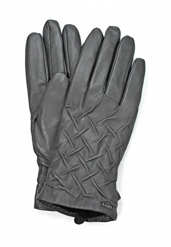 Купить перчатки SALSA SA979DWLJ829|интернет-магазин ZontikTvoi.ru