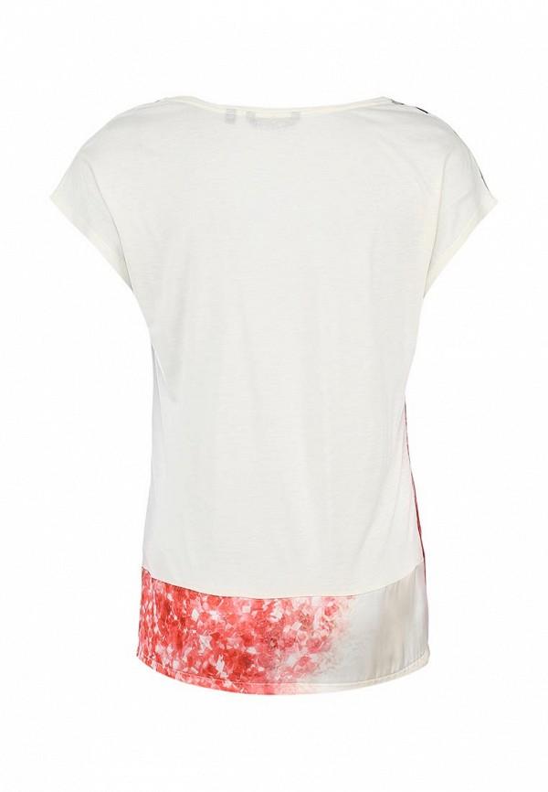 Блуза SALSA 109969: изображение 4