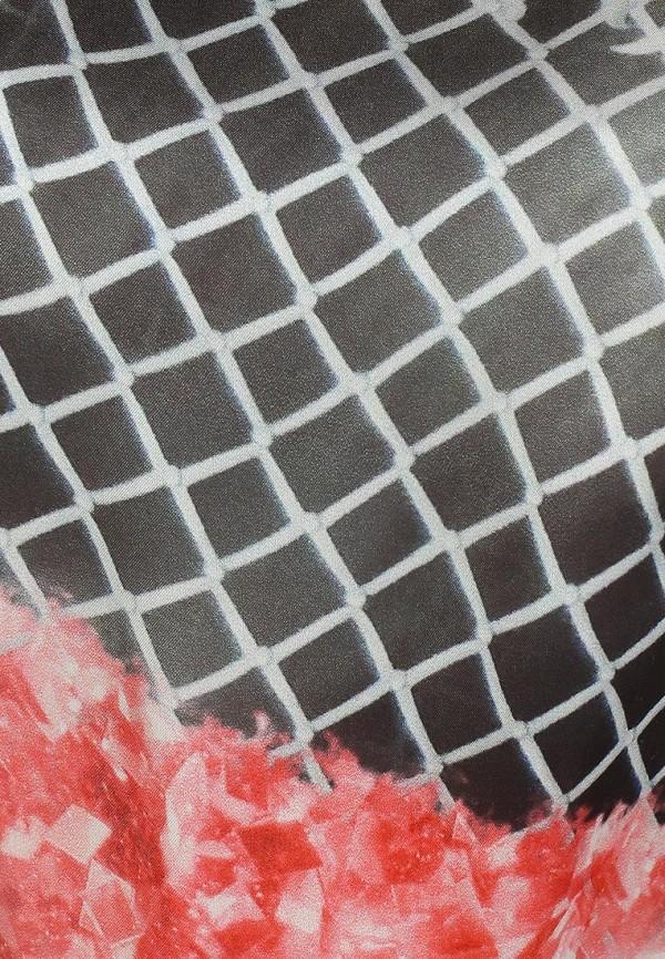 Блуза SALSA 109969: изображение 6