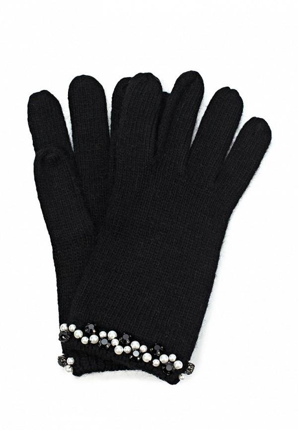 Купить перчатки SALSA SA979HWLJ825|интернет-магазин ZontikTvoi.ru
