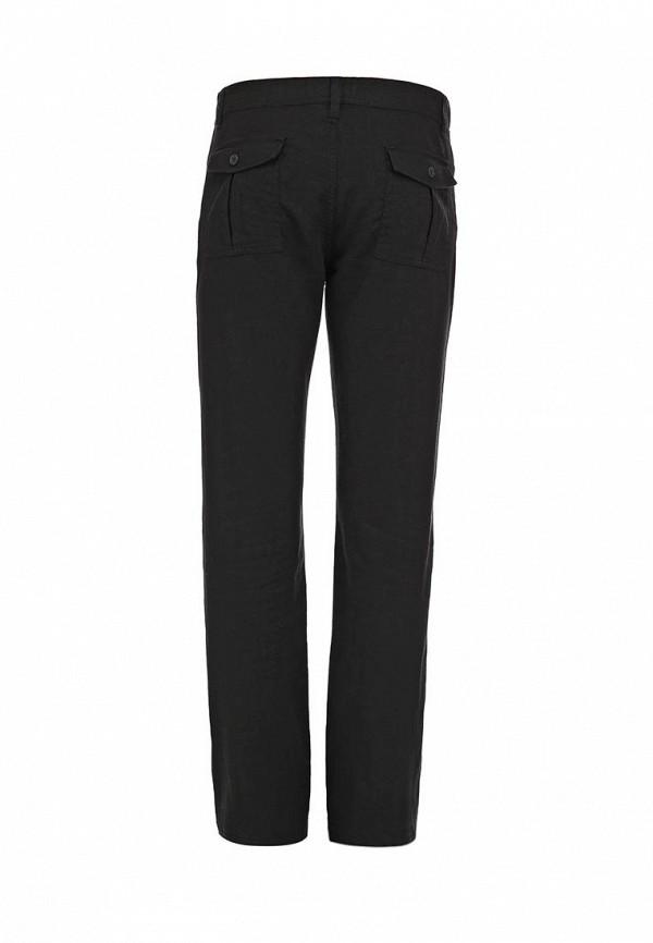 Мужские классические брюки Sela (Сэла) P-215/014-424