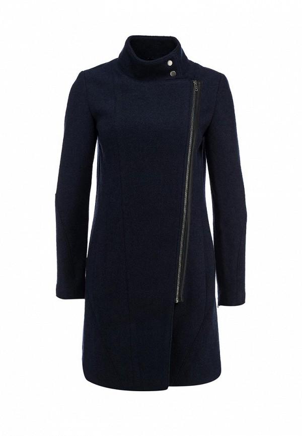 Женские пальто Selected Femme 16039114
