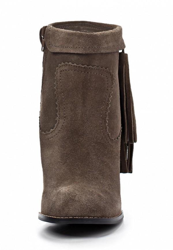 Обувь Goergo