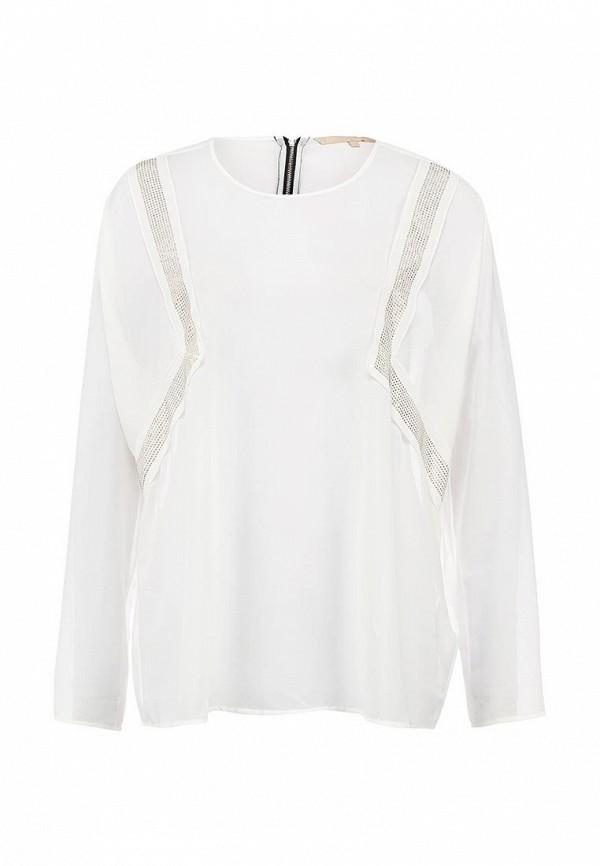 Блуза Silvian Heach PGP14069BL